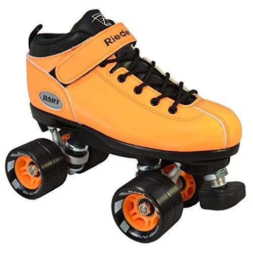 Dart Roller Skates