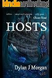 HOSTS -- 2012 Edition