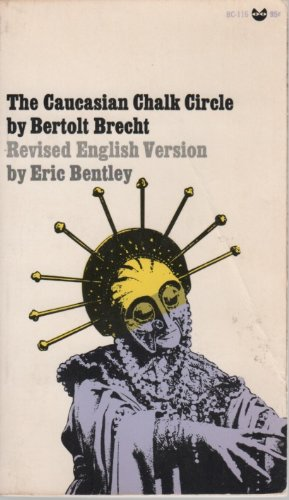 eric bentley's criticism of krogstad's character A doll's house: a level york notes henrik ibsen (quoted in eric bentley this priority explains the care ibsen devotes to krogstad.