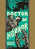 Image of Doctor Of Horror And Other Stories