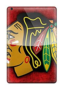 2223141K907876151 chicago blackhawks (116) NHL Sports & Colleges fashionable iPad Mini 3 cases