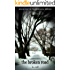 The Broken Road (The Broken Series Book 1)