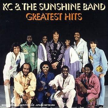 Résultats de recherche d'images pour «KC and the Sunshine Band»