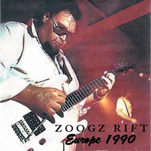 Amazon Com Mongoloid Middle America Zoogz Rift Mp3