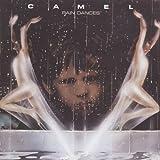 Rain Dances by Camel (2009-05-19)