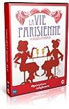 La Vie Parisienne dOffenbach