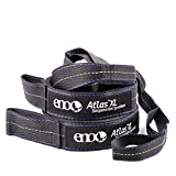 ENO, Eagles Nest Outfitters Atlas XL Hammock Straps