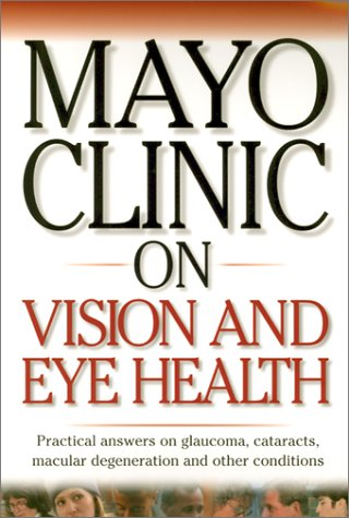 Eye And Vision Care Clinic