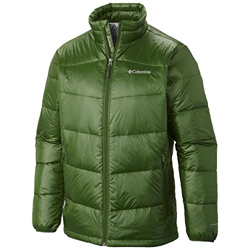 micro d jacket - 4