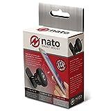 Nato-Smart-Mount--Magnetic
