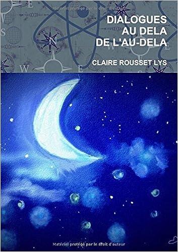 En ligne téléchargement DIALOGUES AU DELA DE L'AU-DELA pdf, epub