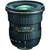 Tokina ATXAF120DXN 11-20mm f/2.8 Pro DX Lens for Nikon F