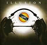 Illusion /  Isotope
