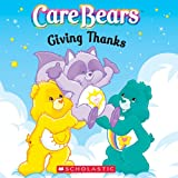Care Bears: Giving Thanks