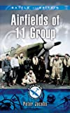Battle of Britain, Peter Jacobs, 1844151646