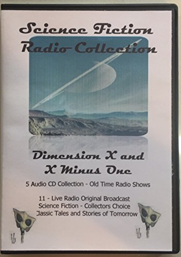 Top 10 Best old radio shows on cd Reviews