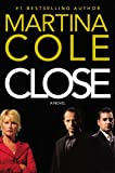 Close, Martina Cole, 0446179965
