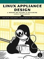 Linux Device Drivers Development - PDF Free Download - Fox eBook