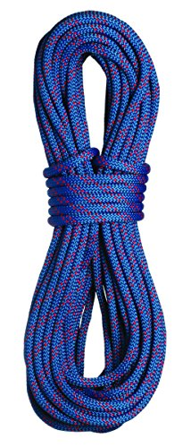 Sterling Rope SuperStatic2 Climbing product image