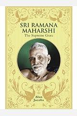 Sri Ramana Maharshi Kindle Edition