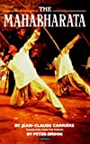 The Mahabharata (Modern Plays)