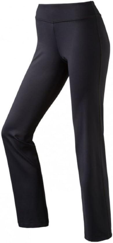 Unbekannt Marion Jazz Trousers Marion