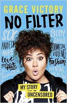 Book No Filter