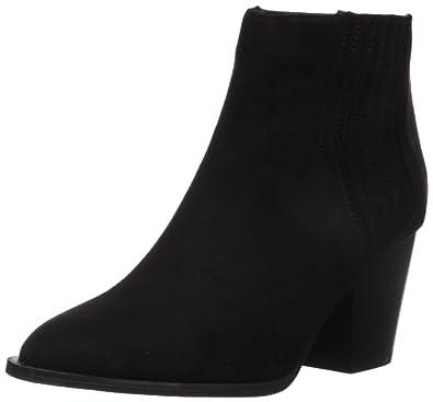 Women's Prenton-18 Ankle Boot