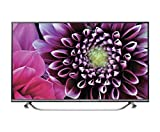 LG 109 cm (43 inches) 43UF770T 4K Ultra HD LED TV