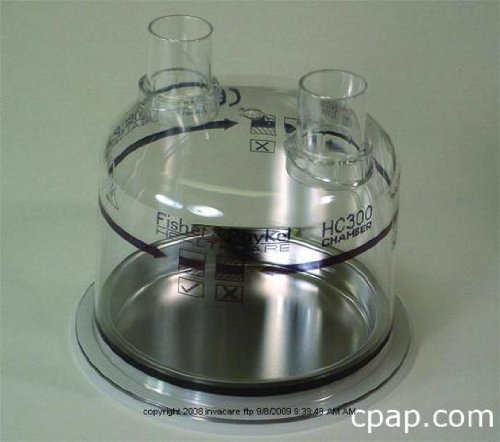 ea-reusable-humidification-chamber