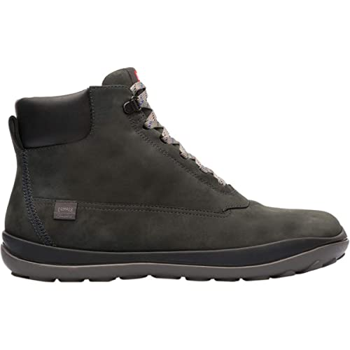 4ee432802 Camper Peu Pista K300234 Mens Casual Boots  Amazon.co.uk  Shoes   Bags