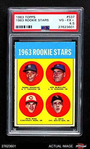 Top recommendation for pete rose rookie card