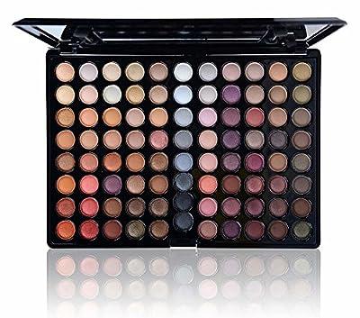 SHANY Eyeshadow Palette
