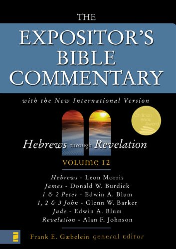 List of the Top 8 expositor's bible commentary 12 vols you can buy in 2020