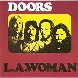 L.a.Woman [Vinyl LP]