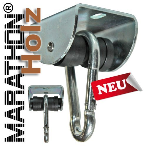 marathon-swing-hanger-for-wood-installation-heavy-duty-hanger-with-ball-bearing-technology-up-to-60-