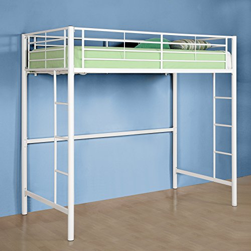 Sale Discount Funiture Futon Bunk Loft Bed Frames For Kids