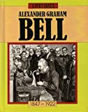 Alexander Graham Bell, Richard Tames, 0531140032