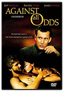 Against All Odds (Special Edition)