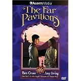 The Far Pavilions