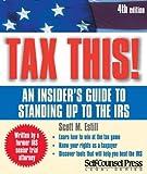 Tax This!, Scott M. Estill, 1551807645