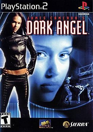 Amazon | Dark Angel / Game | ...