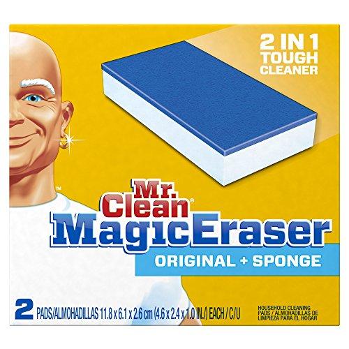 mr-clean-magic-eraser-sponge-2-countpack-of-12