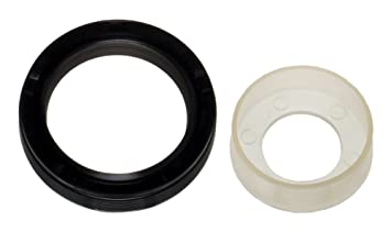 crankshaft 15083100 AJUSA Shaft Seal