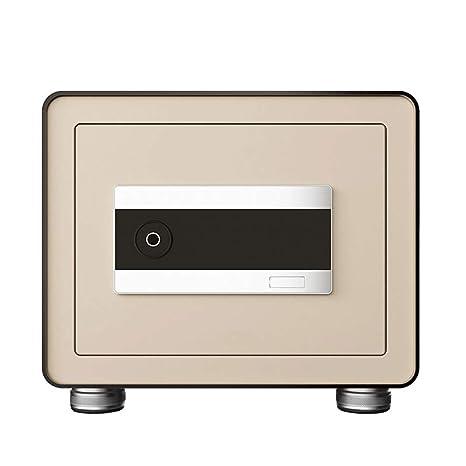 TengPeng Gabinete de Seguridad, Oficina en el hogar, Mini ...