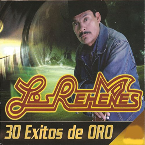 ... 30 Éxitos de Oro, Vol. 2