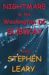 Nightmare in the Washington DC Subway
