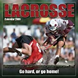 img - for Lacrosse 2006 Calendar book / textbook / text book