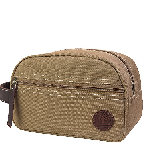 Timberland Wallets Classic Canvas Travel product image