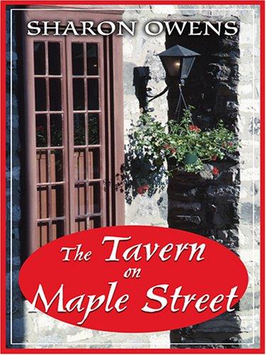 (The Tavern on Maple Street )